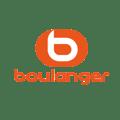Cenareo-Digital-Signage-Boulanger-1