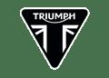 Cenareo-digital-signage-Triumph