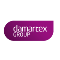 DAMARTEX_logo