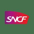 SNCF_