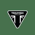 Triumph_Plan de travail 1